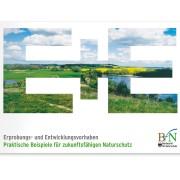 Broschüre E+E