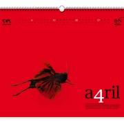 Kalender BfN 2008