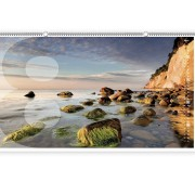 Kalender BMU/BfN 2012