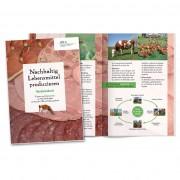 BÖLN-Leitfaden Fleischerhandwerk